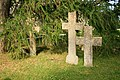 Cemetery of St. Brigitta monastery - panoramio (1).jpg