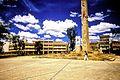 Cenral Square, Huambo.Angola - panoramio.jpg