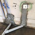 Centraal stofzuigsysteem installatie leidingsysteem.jpg