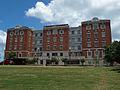 Central AL VA West Campus May 2013 1.jpg