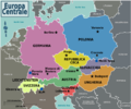 Central Europe Regions(it).png