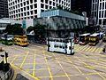 Central Hong Kong Island Hong Kong - panoramio.jpg