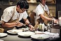 Central Kitchen SF (7370602050).jpg