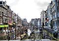 Central Utrecht (2348092162).jpg