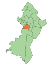 Central department, Ypané.PNG
