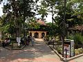 Central park of Santa Rosa.JPG