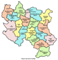 Central serbia districts-sr-cyr.png