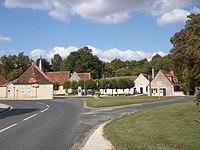 Centre-bourg-villegongis.jpg