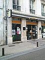 Centre ville de Besancon-01.jpg