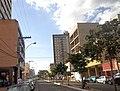 Centro, Patrocínio - MG, Brazil - panoramio.jpg