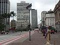 Centro, São Paulo - State of São Paulo, Brazil - panoramio (8).jpg