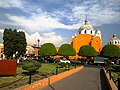 Centro, Tlaxcala de Xicohténcatl, Tlax., Mexico - panoramio (225).jpg