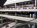 Centro Comercial Paseo El Hatillo 2013 016.JPG