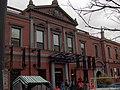 Centro Cultural Recoleta.jpg
