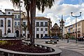 Centro Histórico de Salvador Bahia Chafariz do Terreiro de Jesus Salvador Bahia 2019-6586.jpg