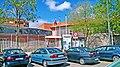 Centro de Salud San Blas (Parla).jpg