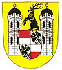 znak obce Cerhovice