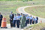 Cerimônia militar alusiva ao Dia da Aviação de Caça (26610843876).jpg