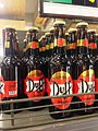 Cerveza Duff Chile.jpg