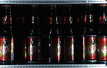 Beer in mexico revolvy tecate mozeypictures Choice Image