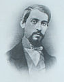 Cesare Bertagnini (1827-1857).jpg