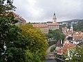 Cesky Krumlov zamek 022.jpg