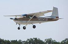 Cessna 182 Wikipédia