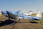 Cessna 188 A188B N9171G Jordan MT 17.09.99R edited-3.jpg