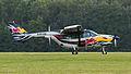 Cessna 337D Super Skymaster N991DM OTT 2013 05.jpg
