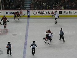 Cgy Edm fight.JPG