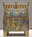 Châsse (Musée du Louvre) (15537246209).jpg