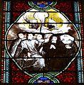 Château-l'Evêque vitrail détail (7).JPG