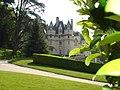 Château d'Ussé.JPG