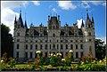 Château de Challain - panoramio.jpg