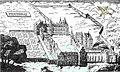 Château de Folembray - cedric1.perso.neuf.fr.jpg