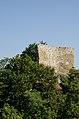 Château de Francheville (3).jpg