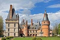 Château de Maintenon 2008.jpg