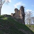 Château de Montfort-sur-Risle 6.jpg