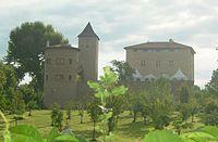 Château de Saint Bernard (01).jpg