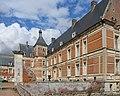 Château de Troissereux.JPG