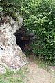 Châtelperron - grotte des fées - 3.jpg