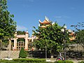Chùa Tịnh Quang - panoramio.jpg