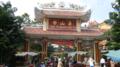 Chùa Thái Sơn.png