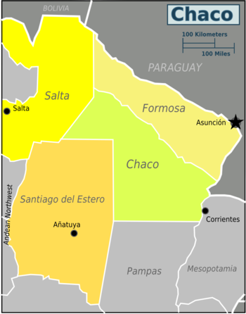 Chaco WV map PNG.png