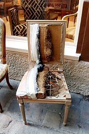 Libre Enciclopedia Silla WikipediaLa Libre Enciclopedia Libre Silla Enciclopedia Silla Silla WikipediaLa WikipediaLa WikipediaLa Ygvbf6I7my