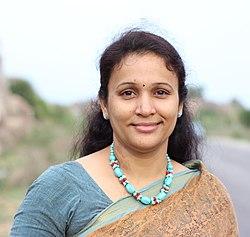 Chaithanya Pingali.jpg