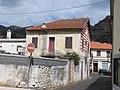 Chalet da Rua da Estacada, Machico, Madeira - IMG 8833.jpg