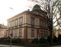 Chamberlainhaus.png
