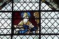 Champeaux Saint-Martin Fenster 521.JPG