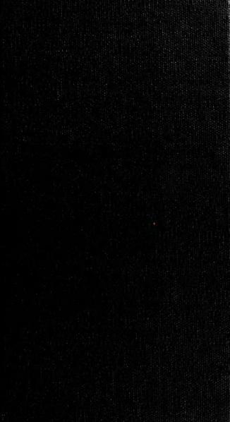 File:Champollion - Lettres écrites d'Égypte et de Nubie en 1828 et 1829.djvu